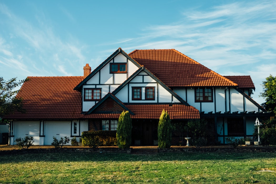 real estate license texas price