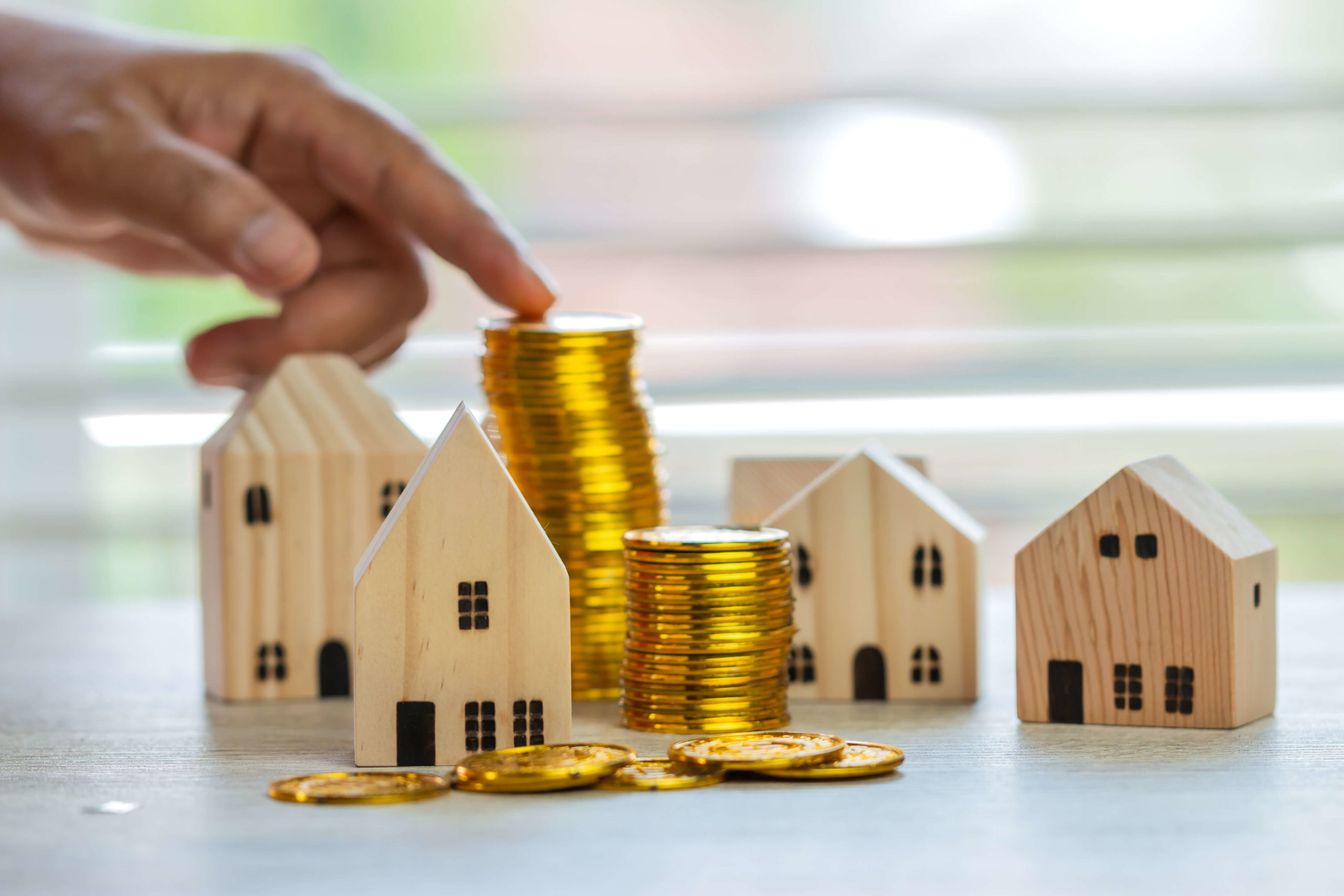 How Much Do Real Estate Agents Make in Arizona?