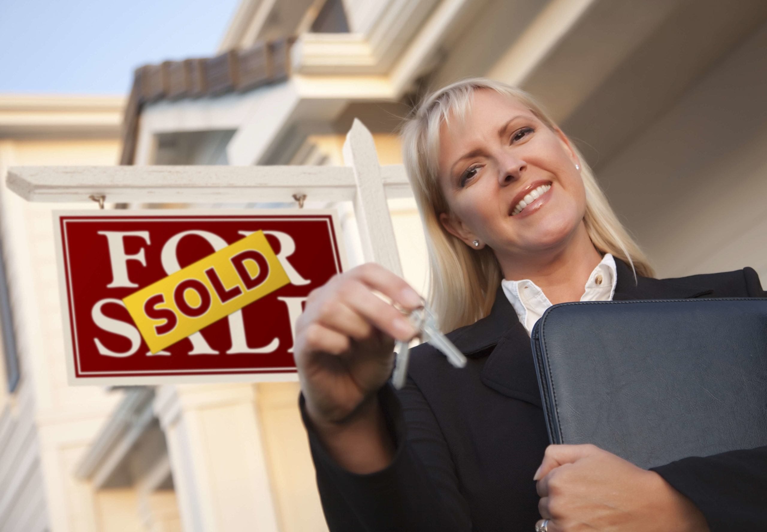 How to Become a Real Estate Agent in Arizona