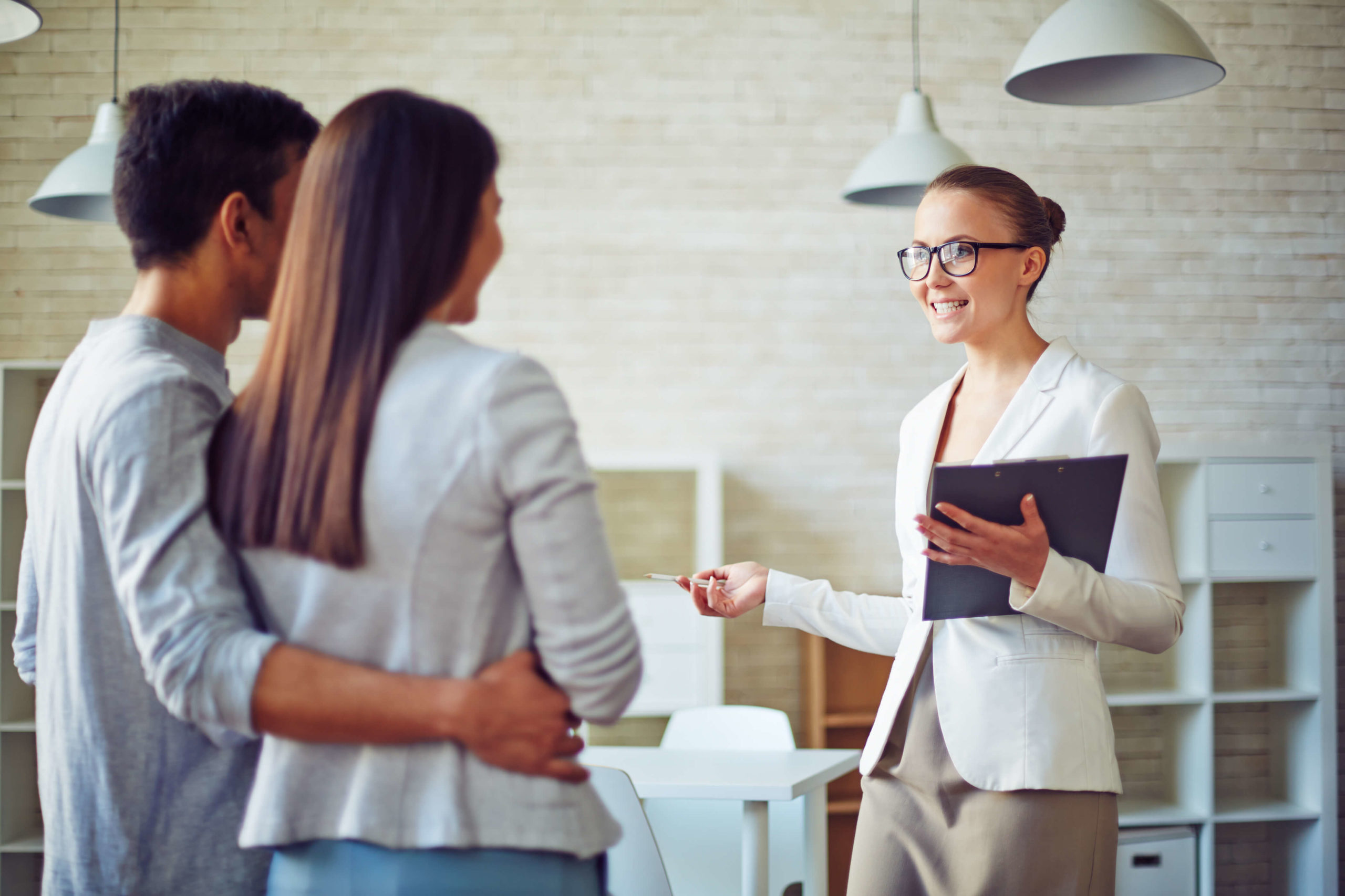 How to Become a Realtor in Arizona